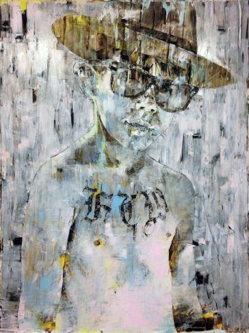 Marco Grassi - F.T.W.