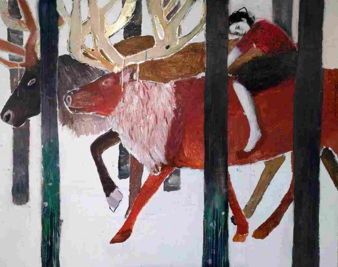 http://intranet.saintdizier.com/images/art/Caribou-48x72.jpg