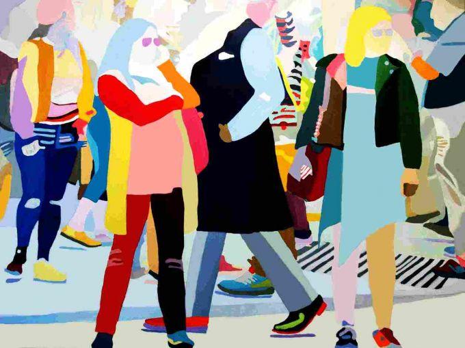 http://intranet.saintdizier.com/images/art/CentralParkCzekus.jpg