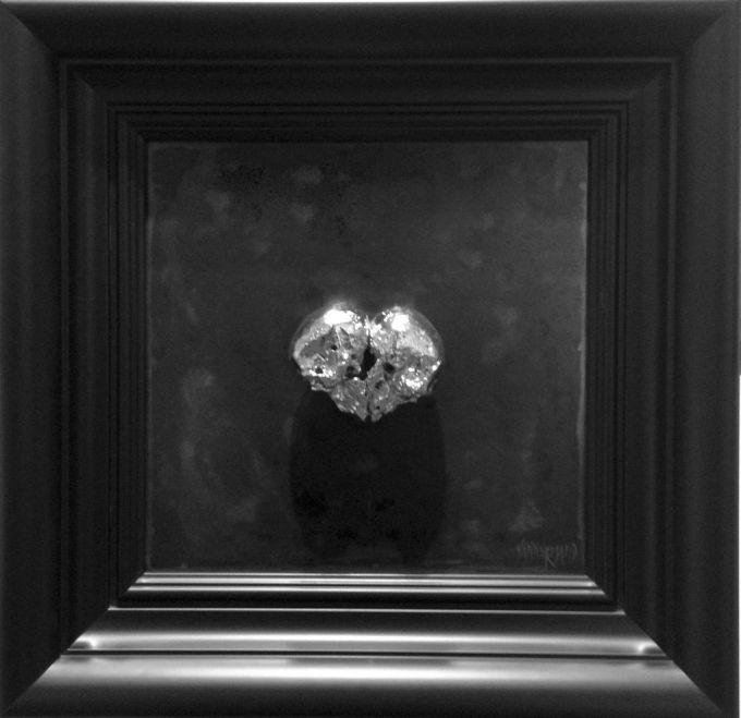 Yann Normand - Eternal Love IV