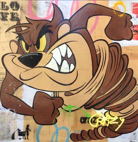 http://intranet.saintdizier.com/images/art/Crazytaz.jpg
