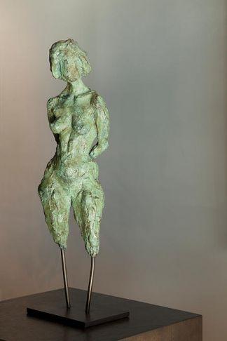 http://intranet.saintdizier.com/images/art/D-hanch-.jpg