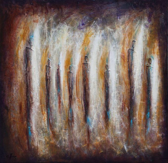 http://intranet.saintdizier.com/images/art/DEEP-WITHIN---40X40-low.jpg