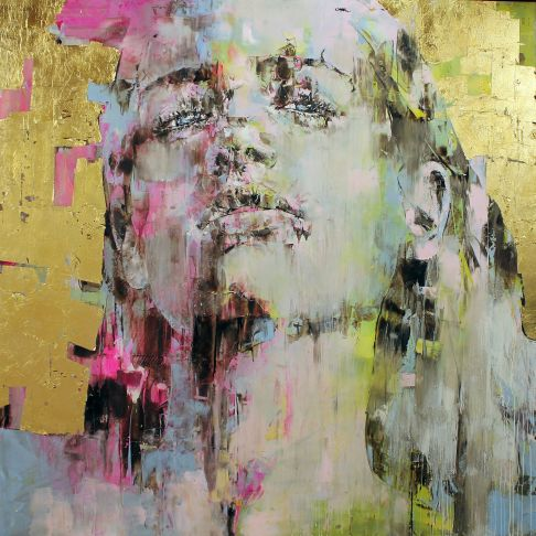 Marco Grassi - The Di-Gold Experience n.21