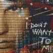Desire Obtain Cherish - Jim Morrison's Bet