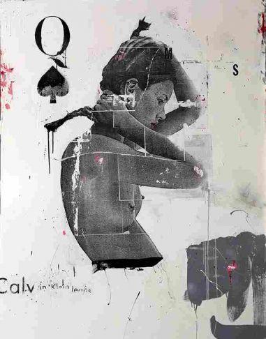 http://intranet.saintdizier.com/images/art/Dame-de-pique-60x48_galeriesaintdizier.jpg
