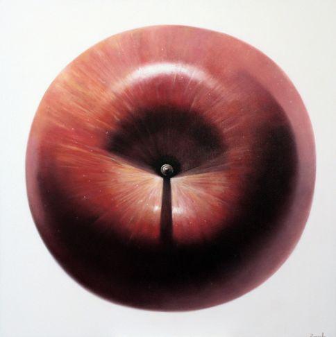 http://intranet.saintdizier.com/images/art/Daylight-I-36x36_Galerie-Saint-Dizier.jpg