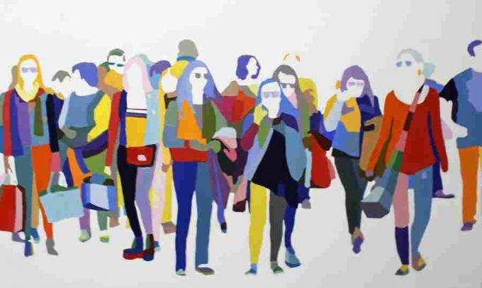 http://intranet.saintdizier.com/images/art/Downtown-Pedestrians-36x60RESZ.jpg