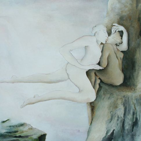 http://intranet.saintdizier.com/images/art/Elle-est-a-moi--moi-seul-au-monde-low.jpg