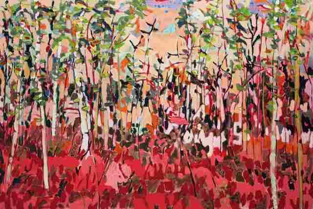 http://intranet.saintdizier.com/images/art/Exuberance-of-the-6th-range-40x60_Galerie-Saint-Dizier.jpg