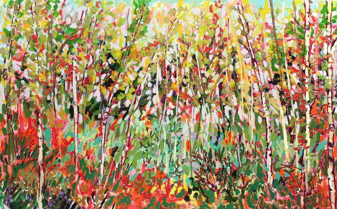 http://intranet.saintdizier.com/images/art/Finding-the-Meaning-54x87_Galerie-Saint-Dizier.jpg