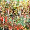 http://intranet.saintdizier.com/images/art/Finding-the-Meaning-54x87_Galerie-Saint-Dizier_thumb.jpg