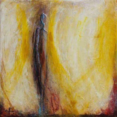 http://intranet.saintdizier.com/images/art/Force-Douce--24x24-Low.jpg
