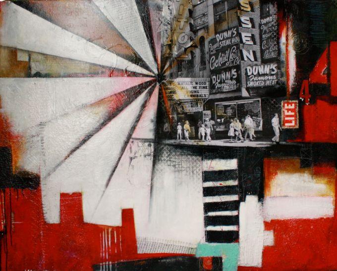 http://intranet.saintdizier.com/images/art/Foundational-Roots-60x48_galeriesaintdizier.JPG