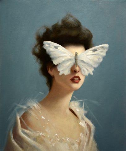 http://intranet.saintdizier.com/images/art/Fragment-of-Music.jpg