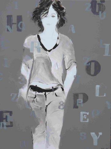http://intranet.saintdizier.com/images/art/Galerie-Saint-Dizier_LMarcotte_Confiante-48x36Riley-48X36.jpg