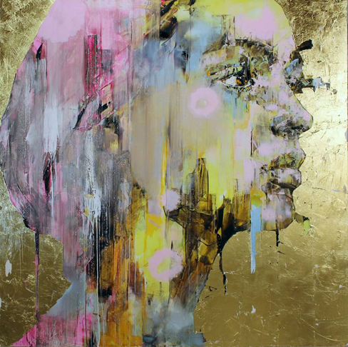Marco Grassi - The Gold Experience n.89