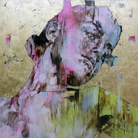 Marco Grassi - The Gold Experience n.153