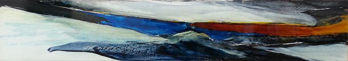http://intranet.saintdizier.com/images/art/Gros-plan-sur-l-horizon-lo.jpg
