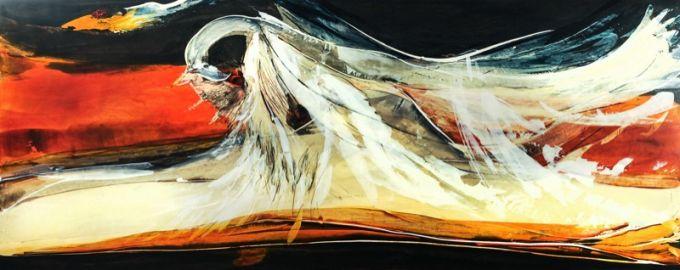 http://intranet.saintdizier.com/images/art/H_36_x90_-L_envolee-2012_1.jpg