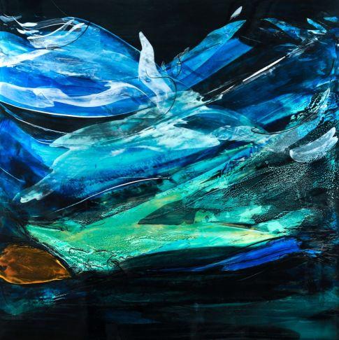 http://intranet.saintdizier.com/images/art/H_47_x47_-Sans_titre-2012_1.jpg
