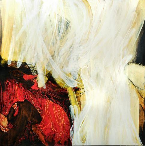 http://intranet.saintdizier.com/images/art/H_60_x60_-Corail_rouge-2012_1.jpg