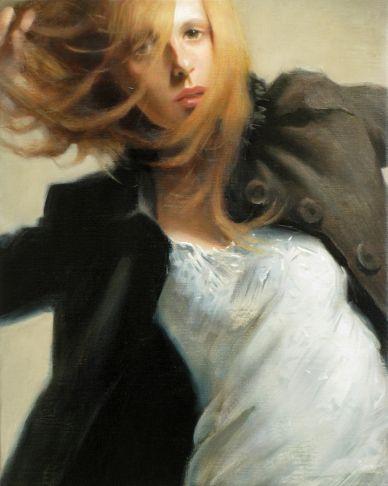http://intranet.saintdizier.com/images/art/Hair-Blown.jpg