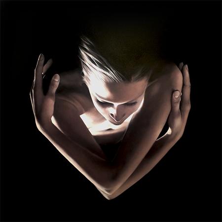http://intranet.saintdizier.com/images/art/Heart.jpg