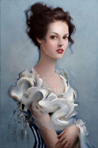 http://intranet.saintdizier.com/images/art/Hummingbrid.jpg