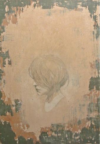 http://intranet.saintdizier.com/images/art/INFANTE_The_Silent_Voice_I.jpg