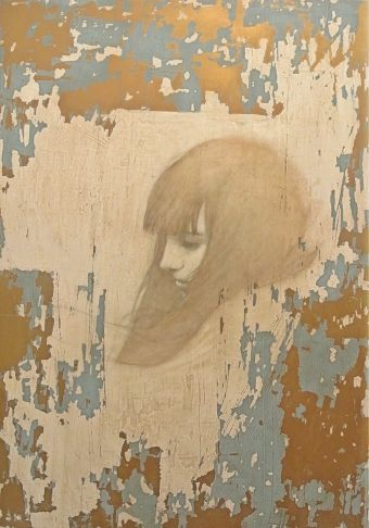Federico Infante - The Silent Voice II