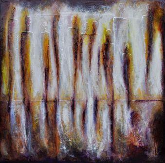 http://intranet.saintdizier.com/images/art/Illusion-60x60-reduit.jpg