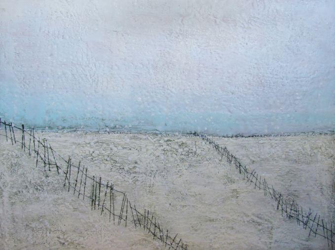 http://intranet.saintdizier.com/images/art/Imaginary-Boundaries-48x36-2010-Wallis-WEB.jpg