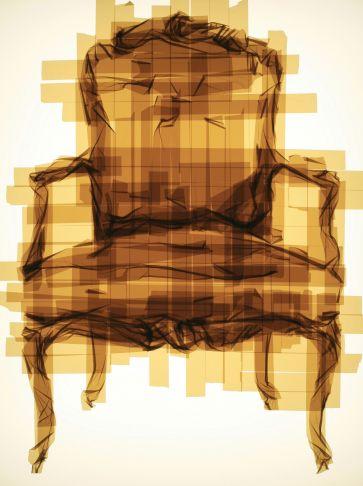 Mark Khaisman - Chair 2