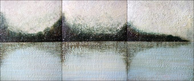 http://intranet.saintdizier.com/images/art/Lake-myth-LOW.jpg