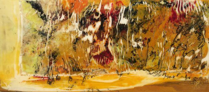 http://intranet.saintdizier.com/images/art/Laprise_Junglefever.jpg