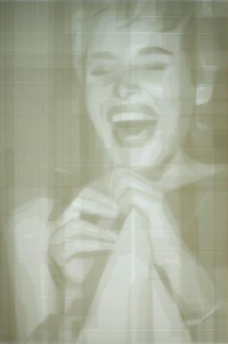 Mark Khaisman - Laughter 1