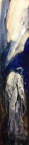 http://intranet.saintdizier.com/images/art/Louis-Laprise-untitled.jpg
