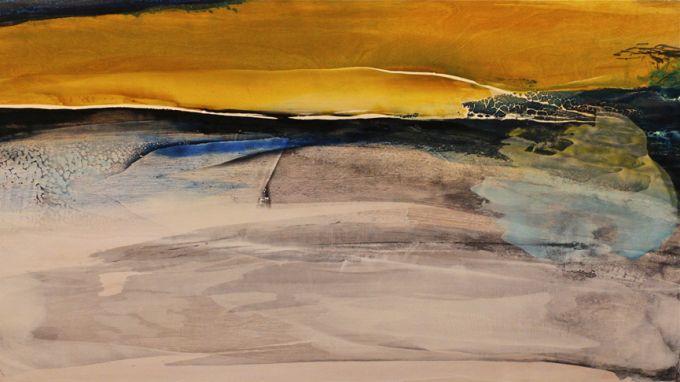 http://intranet.saintdizier.com/images/art/Louis-Laprise_Un-Vent-De-Fra-cheur_web.jpg