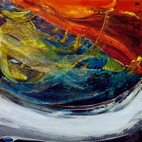 http://intranet.saintdizier.com/images/art/Louis_Laprise-Space_paisley-60x60-LO.jpg