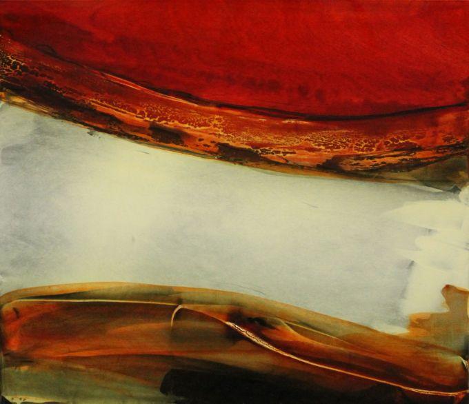 http://intranet.saintdizier.com/images/art/Louis_Laprise_Le_mat_lemporta_24x24_LO.jpg