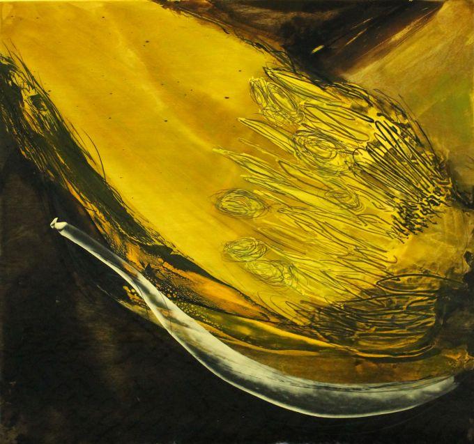 http://intranet.saintdizier.com/images/art/Louis_Laprise_Renonculees_Vertes24x24_LO.jpg