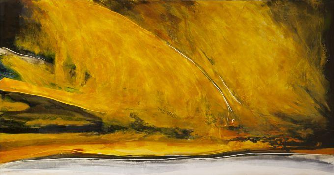 http://intranet.saintdizier.com/images/art/Louis_laprise-L-heure---l-orange.jpg