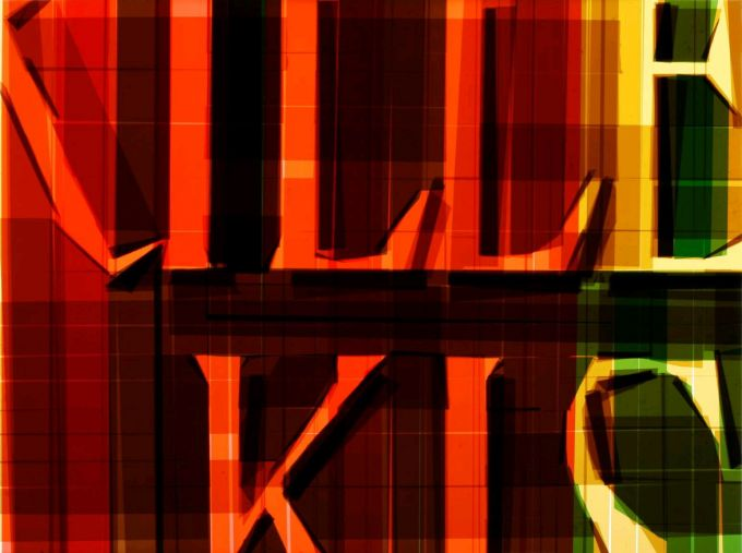 Mark Khaisman - Tape_Noir_Glimpse_77