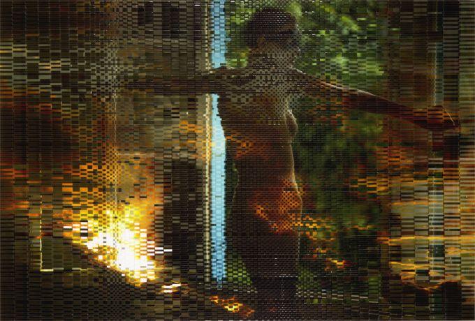 Martin Rondeau - 12400_Untitled