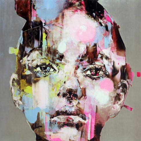 Marco Grassi - The Silver Experience 30