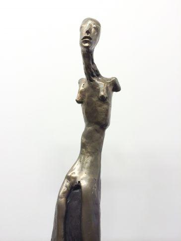 Marie-Josee Roy - Fondamentalement Détail