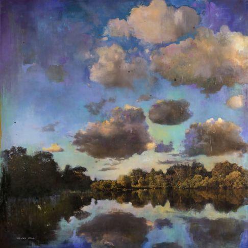 http://intranet.saintdizier.com/images/art/MagicHour.No.1.48x48.jpg