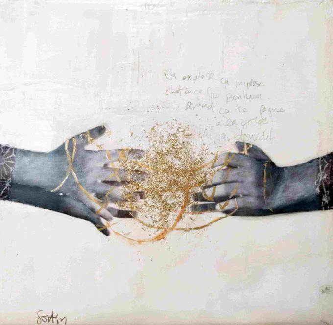 http://intranet.saintdizier.com/images/art/Magical-12x12.jpg