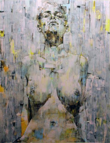 Marco Grassi - Maria 15